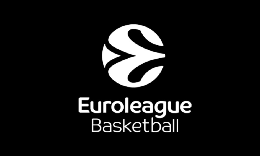 Ευρωλίγκα: «Θα συνεχιστεί κανονικά η σεζόν όταν το επιτρέψουν οι συνθήκες»