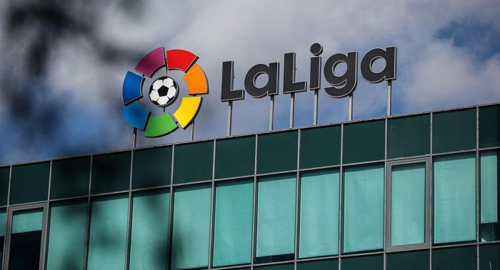 Η RFEF προσέφερε δάνειο 500 εκατ. στους συλλόγους - «Πόρτα» από τη La Liga