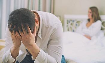 Μπορεί η διατροφή να μειώσει το άγχος των ημερών;