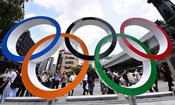Αποφασίζεται η ημερομηνία για τους Ολυμπιακούς Αγώνες του Τόκιο