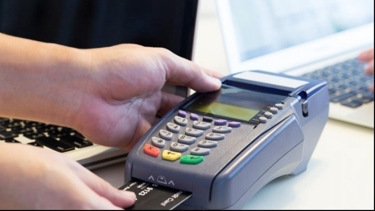 Ένωση Τραπεζών: Αύξηση του ορίου ανέπαφων συναλλαγών στα 50 ευρώ από τα 25
