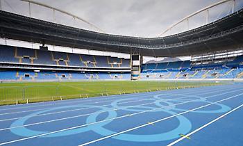 Σκέψεις για επιπλέον αγώνες στίβου λόγω αναβολής των Ολυμπιακών