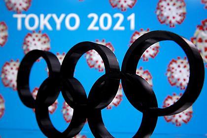 Εκτοξεύεται κατά 2,5 δισ. ευρώ το κόστος των Ολυμπιακών Αγώνων