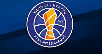 Επίσημο φινάλε στην VTB League, χωρίς ανάδειξη πρωταθλητή