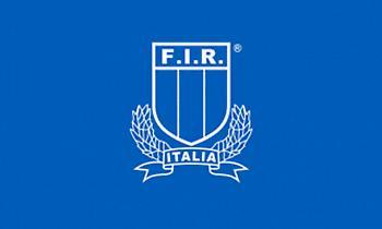 Τέλος στο ιταλικό πρωτάθλημα ράγκμπι