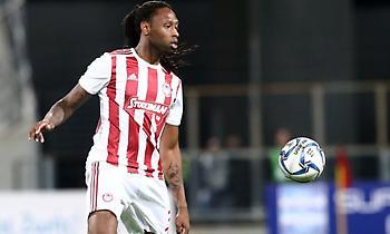 Μάνατζερ Σεμέδο: «Προφανώς οι παίκτες ανησυχούν για περικοπές»