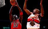 NBA: To ρεκόρ προσέλευσης κρατά 22 χρόνια και αφορά ματς regular season! (video)