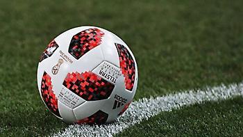 Σενάρια για νέα αναδιάρθρωση στο ελληνικό ποδόσφαιρο