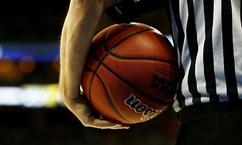Προς ακύρωση το εφετινό πρωτάθλημα μπάσκετ της Ιταλίας υποστηρίζει η Gazzetta dello Sport