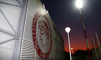 Ολυμπιακός: «Ένα μεγάλο ευχαριστώ στους αληθινούς ήρωες»