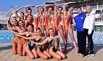 Παπάζογλου: «Σωστή επιλογή η αναβολή των Ολυμπιακών Αγώνων, προέχει η υγεία»