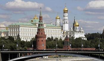 Ρωσία-κορωνοϊός: Κλείνουν τα σύνορα από τις 30 Μαρτίου