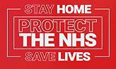 Το κοινό μήνυμα των ομάδων της Premier League: «Μείνετε σπίτι, σώστε ζωές» (vids&pics)