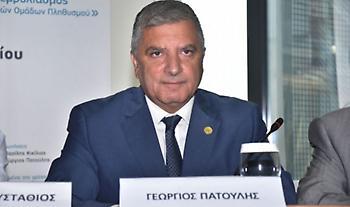 Περιφέρεια Αττικής: Παραχωρεί 30 συστήματα απολύμανσης αέρα σε νοσοκομεία Αττικής και Θεσσαλονίκης