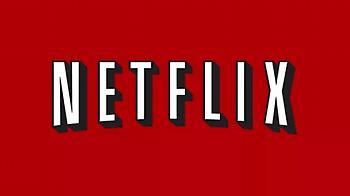 Αυτό είναι το νέο «Casa de Papel» και «Elite» του Netflix