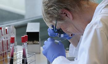 Κορωνοϊός - ΗΠΑ: Θάνατος βρέφους που βρέθηκε θετικό στον ιό