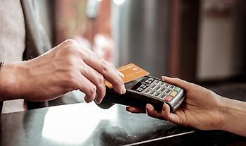 Ανέπαφες συναλλαγές χωρίς PIN: Το νέο αυξημένο όριο – Τι να προσέξετε