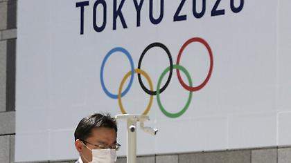 Κορωνοϊός: Πότε θα γίνουν τελικά οι Ολυμπιακοί Αγώνες - Τα σενάρια
