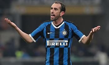 Γοδίν: «Άργησε να σταματήσει το ποδόσφαιρο στην Ιταλία και εκτεθήκαμε σε κίνδυνο»