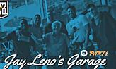 AntetokounBros: ΕΠΑΘΑΝ με το τανκ(!) και τα υπόλοιπα… 188 αυτοκίνητα του Τζέι Λένο (video)