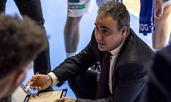 Φλεβαράκης: «Δύσκολα θα έχουμε ξανά δράση φέτος – Η ελληνική πραγματικότητα είναι άρρωστη»