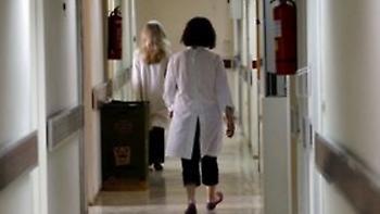Κορωνοϊός: Έκλεισαν για απολύμανση δυο Κέντρα Υγείας στη Λέσβο