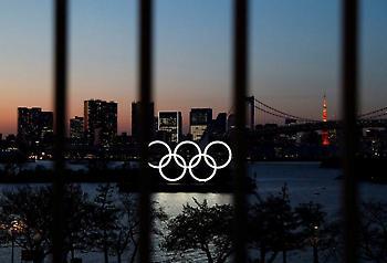 Προς Ιούλιο του 2021 οι Ολυμπιακοί Αγώνες