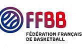Κατέβασαν ρολά τα εθνικά πρωταθλήματα μπάσκετ στη Γαλλία
