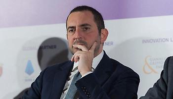 Υπουργός Αθλητισμού Ιταλίας: «Λουκέτο και μετά τις 3 Μαΐου»