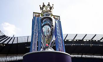 Η Premier League στον… πάγο: Το χρονικό που έφερε τη διακοπή