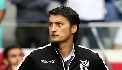 Ετοιμάζεται για μεγάλο deal o Βλάνταν Ίβιτς - Θα τον προλάβει ο Σαββίδης;