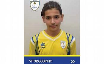 Τραγωδία στην Πορτογαλία: «Έφυγε» 14χρονος από κορωνοϊό