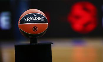 «Η Ευρωλίγκα πρότεινε μείωση 33% στα συμβόλαια των παικτών»