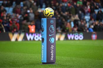 Το επαναστατικό σχέδιο της Premier League για να γίνουν όλα τα ματς