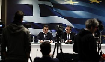 «Ένεση» 6,8 δισ. ευρώ στην οικονομία - Ποιοι θα ωφεληθούν