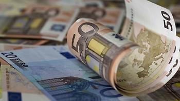 Βρούτσης: Από Μάιο στα 800 ευρώ και οι επιστήμονες