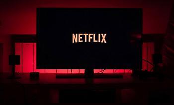 Αυτά έλιωσαν οι Έλληνες στο Netflix το Σαββατοκύριακο