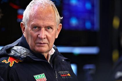 Αδιανόητη δήλωση του αφεντικού της Red Bull: «Να κολλήσουν κορωνοϊό τώρα οι πιλότοι μας...»