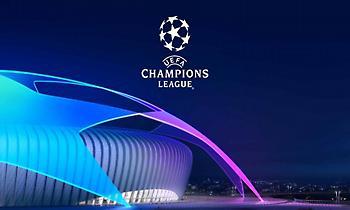 Αντιπρόεδρος UEFA: «Ανεξάρτητες με τα πρωταθλήματα οι ευρωπαϊκές συμμετοχές»