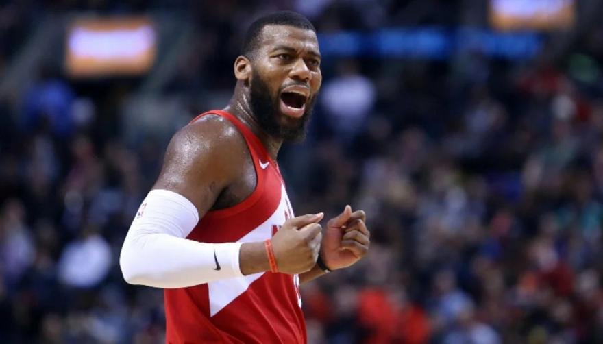 Δύο πρώην «θηρία» του NBA που αλλάζουν επίπεδο Ολυμπιακό και ΠΑΟ
