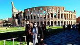 Ιταλία-κορωνοϊός: 812 νεκροί το τελευταίο 24ωρο – Πάνω από 100 χιλ. τα κρούσματα συνολικά