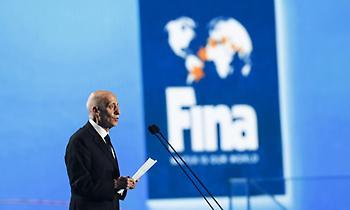 Νέες ημερομηνίες για το Παγκόσμιο υγρού στίβου ψάχνει η FINA