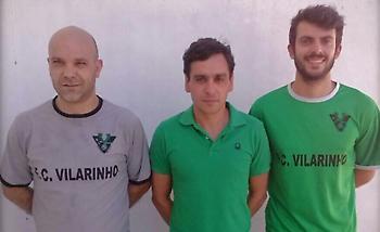 Κάν'το όπως οι Πορτογάλοι: Ο Πάουλο Γκονσάλβες στο sportfm.gr