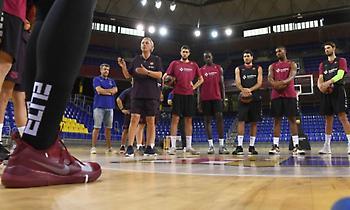 Mundo Deportivo: «Παίκτες της Μπαρτσελόνα σκέφτηκαν να φύγουν»