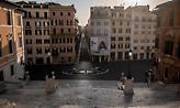 Ανανεώνει μέχρι το Πάσχα την καραντίνα η ιταλική κυβέρνηση
