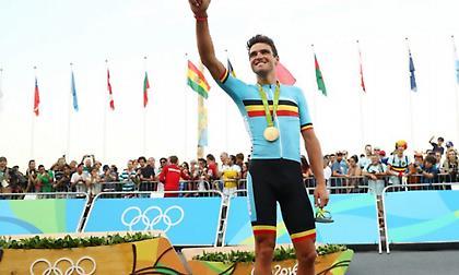 Το μεγάλο πρόβλημα των ποδηλατών με τη μετάθεση των Ολυμπιακών Αγώνων!