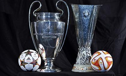 Σκέψεις για μονά ματς στα πρώτα προκριματικά από την UEFA
