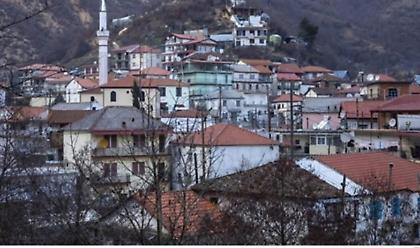 Κορωνοϊός: Με εντολή Κικίλια ο υποδιοικητής της 3ης Υγειονομικής Περιφέρειας στην Καστοριά