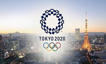 Καταγγελία δωροδοκίας για τους Ολυμπιακούς Αγώνες στο Τόκιο