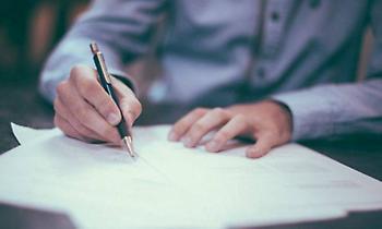 Νέα επαγγέλματα και υπηρεσίες: 3 κλάδοι που θα είναι περιζήτητοι στη μετά κορωνοϊού εποχή